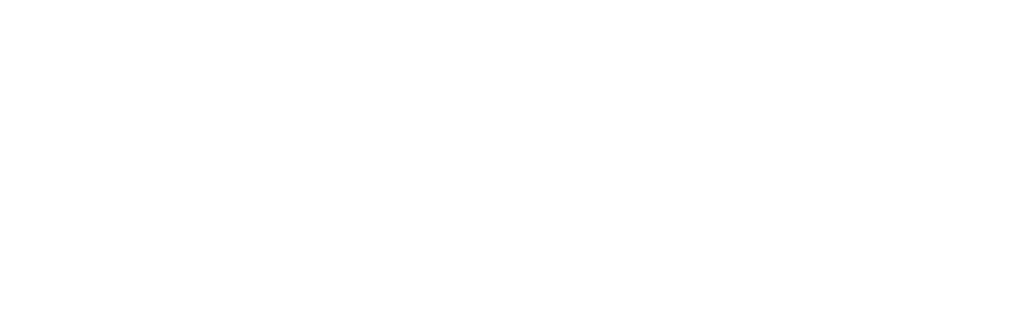Liveyourlife ® Clothing | Spain