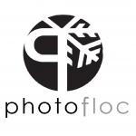 photofloc